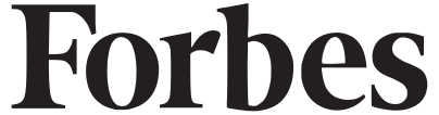 forbes (1)